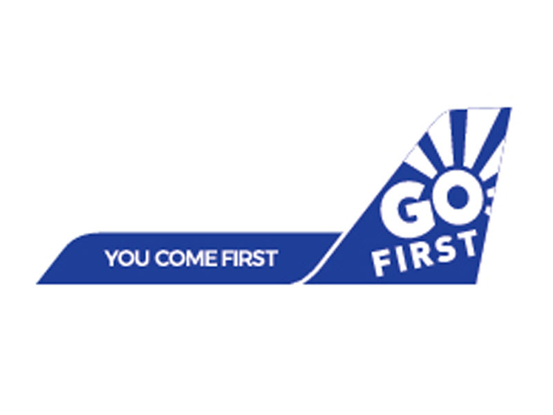 GoAir Airlines